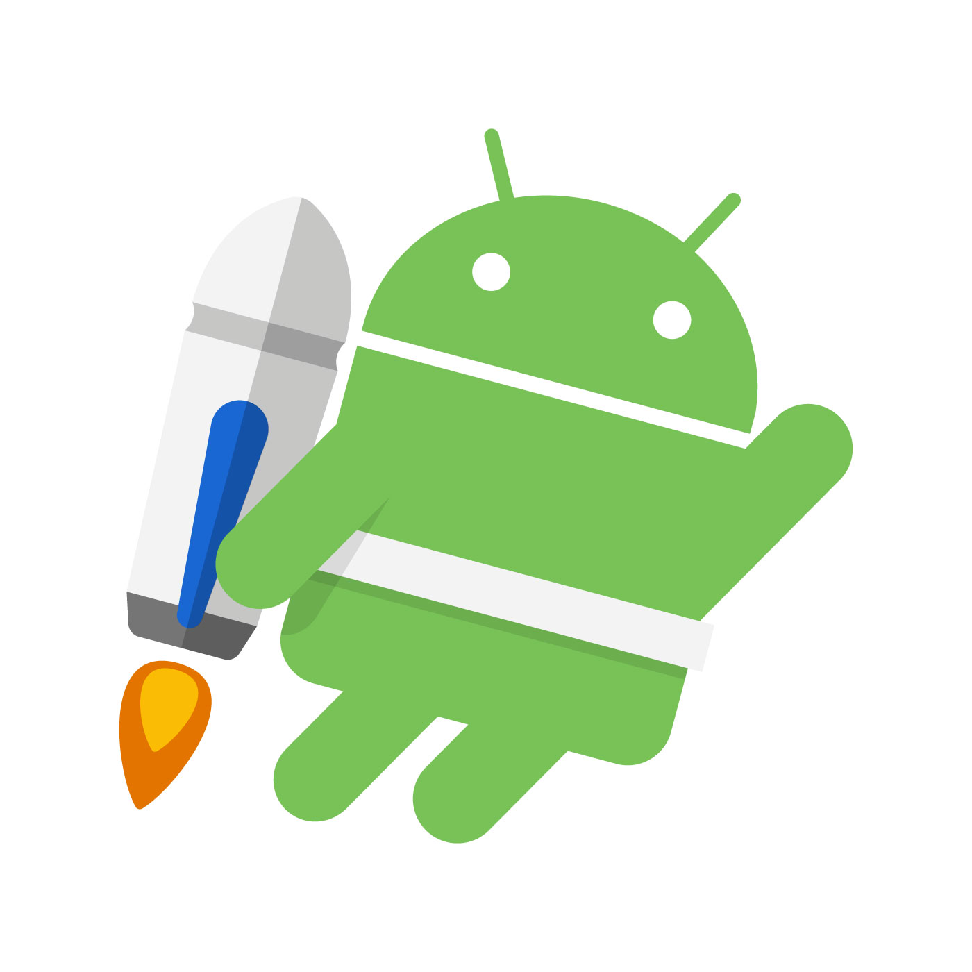 AndroidX Jetpack